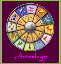 Astrologer in Kolkata